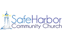 Safe Harbor Community Church
