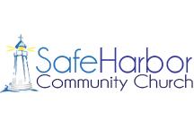 Safe Harbor Community Church
